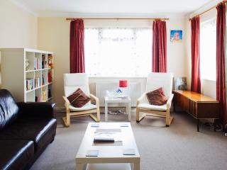 SouthView Holiday Apartment, Worthing