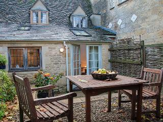 Benfield Cottage, Chipping Campden