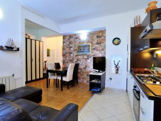 Apartment Maric 1, Split