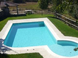 Rustic holiday home for 6 persons in  peaceful location with private pool - PT-1079012-Moimenta da Beira / Viseu - Beiras vacation rentals
