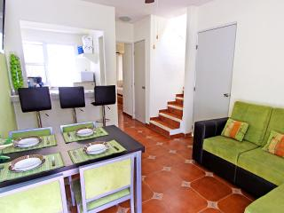 Beautiful House Close to the Beach, Playa del Carmen