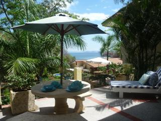 Private Oceanview Cottage, Playa Ocotal