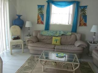 Beautiful Brigantine Beach Block  Condo