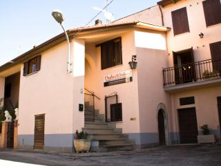 Umbria Weekend - apartment house in Cascia Norcia