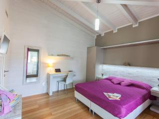 Eco Residence Villa Lucy, Fontane Bianche