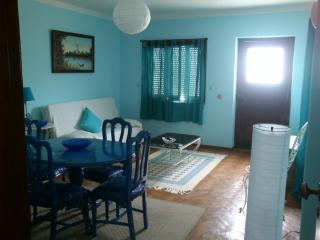 Flat in Sintra near the beach Last Call, Colares