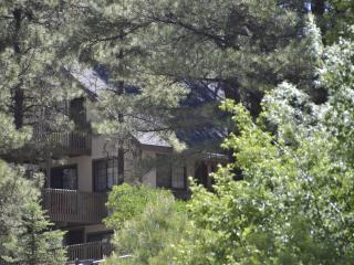 Perfect Family Getaway - Ponderosa Pines Flagstaff