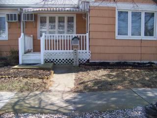 Duplex - 2 bedroom - Wildwood Crest