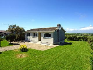 Beach cottage, Fethard on Sea, Co. Wexford, Fethard On Sea