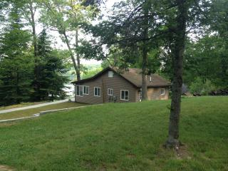 Cozy Cottage In The Pinckney Recreation Area, Gregory