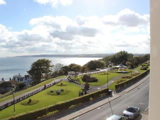 Bay View Apartment, Filey