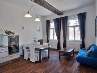 LUXURY STAY IN THE HEART OF PRAGUE, Prague