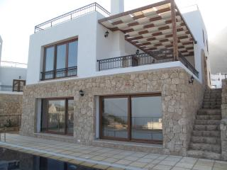 Villa Karma-Perfect for family, Kyrenia