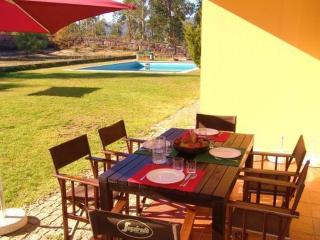 TOP Villa (at) IMMACULATE spot with private Pool, Marco de Canaveses