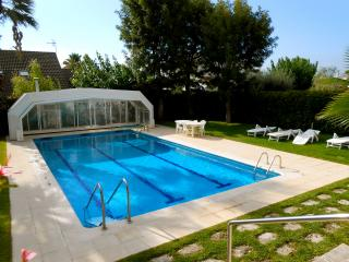 Alluring abode just 5 minutes from the beach!, El Vendrell