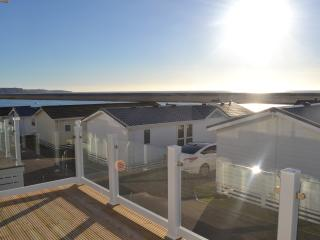 Chesil Holiday Lodge, Weymouth