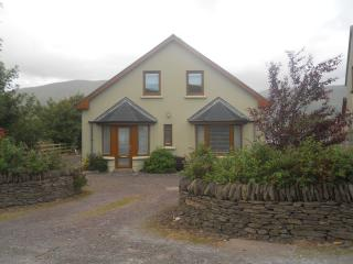 Mountain View Holiday Home, Annascaul