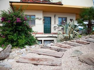 3 Bed Duplex in Ortona