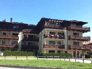 2 Double Bedroom Apartment in the Centre of Kapun, Kaprun