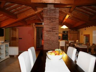 La Quiete B&B Camera Standart, Montebello Vicentino