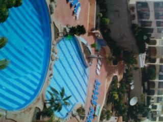 Luxury Rooftop 1 bed pool view, Golf del Sur