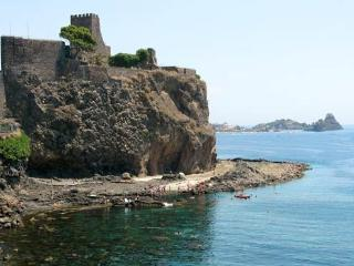 Wonderful Apartment in Sicily for Renting, Acitrezza
