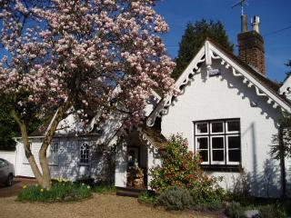 Ford Cottage, Royal Tunbridge Wells