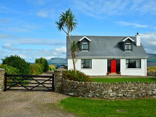 Mullaghmore Cottage