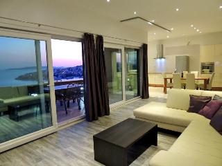Apartment Lux 2, Trogir