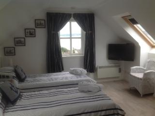 The Tanhouse Studio Holiday Apartment, Culross