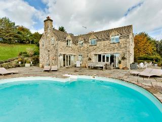 springfield country house, Cirencester