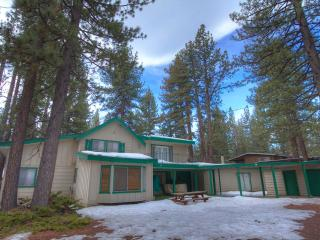 Large Tahoe Home Great Value for Groups ~ RA733, South Lake Tahoe
