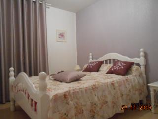 appart ctre ville vichy dans residence eugenie, Vichy