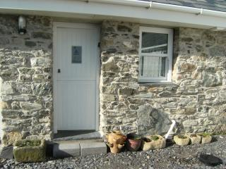 Penrhyn Cottage, Cemaes Bay