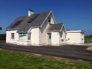 Charming Countryside Cottage North Coast & NW200, Coleraine