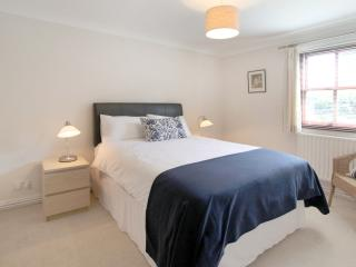 Apartment No 4 Lawdon Court, Wilmslow