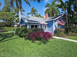 Pearl Beach House and Cottage, Naples