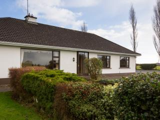 Adare Self Catering - Earl House