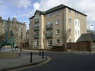Silvermills Holiday Apartment, Midlothian