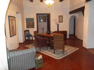 House 100 m from the sea, Denia