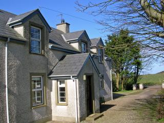 The Cottage at Corvally, Portrush