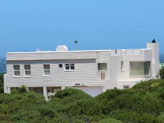 Corner House, Hermanus