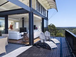 Villa #5337 - Port Stephens vacation rentals