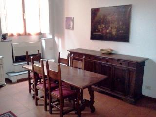 1 bedroom flat at Duomo Historical Centre, Florence
