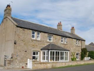 75977 Stewards House, Embleton