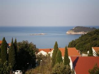 Apartment TANJA, Cavtat