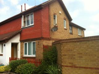 1 Bedroomed House  with garden in Paddock Wood, Tonbridge