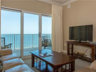 Seawind #1503 - Gulf Shores vacation rentals
