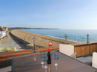 6 At the Beach - 430, Torcross