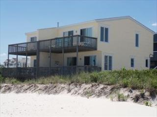 Benus N 6128 43153 - Beach Haven vacation rentals